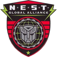 File:200px-NEST Global Alliance.png