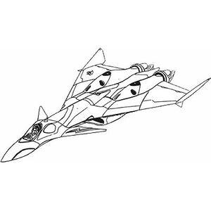 Vf-11maxlkai-fighter