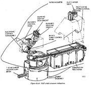 TAT-102A Schematic
