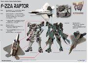 F-22a-raptor 300
