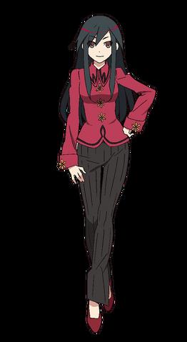 File:Akane Sonoyama (Anime).png