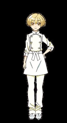 File:Yayoi Sashirono (Anime).png