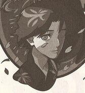 Shinya Sakaki