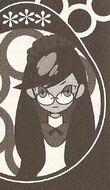Teruko Chiga