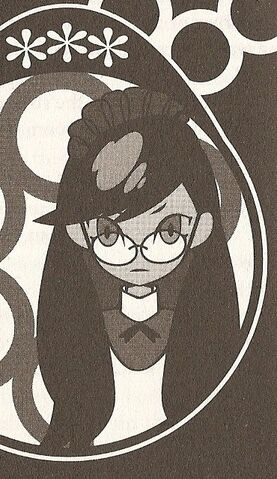 File:Teruko Chiga.jpg