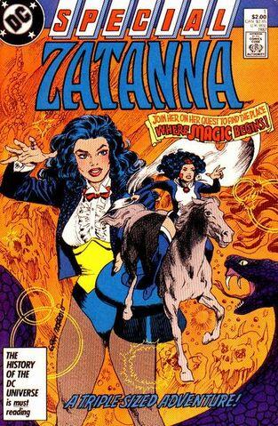 File:Zatanna 1987.jpg