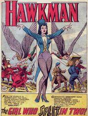Hawkman04-01
