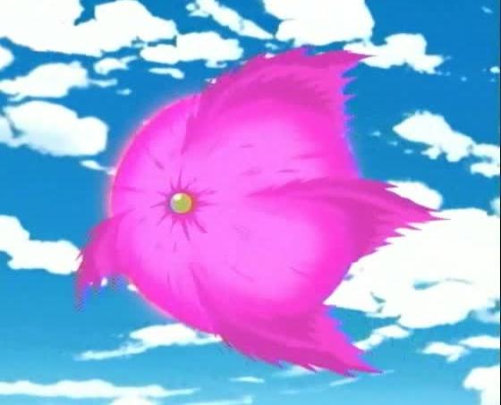 File:Oru Dogurakeru.jpg