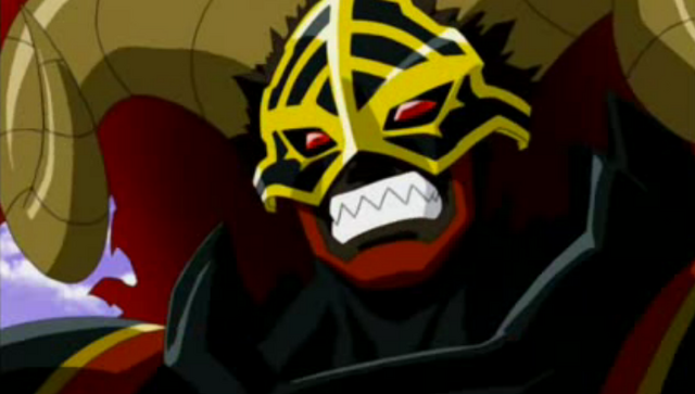 File:Black Knight Close Up.png