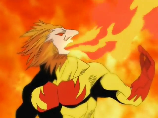 File:Fire Elbow.png