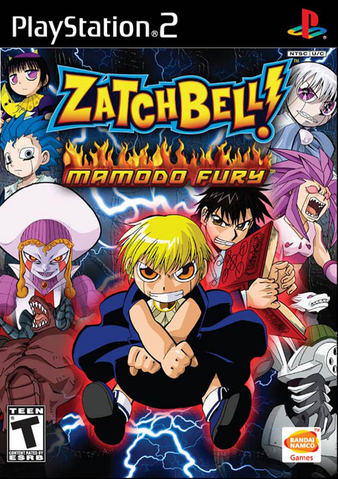 ملف:Zatch Bell Mamodo Fury.png