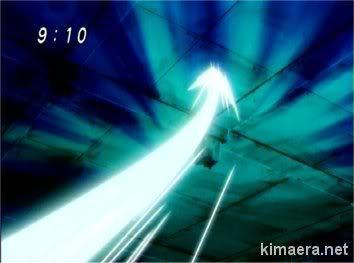 File:Miguron2.jpg