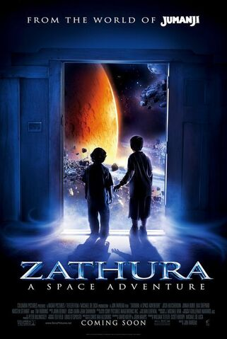 File:Zathura2 .jpg