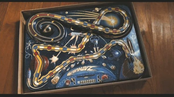 File:Zathura-game-board-2.jpg