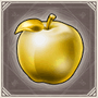 Icon-gold-apple.png