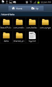 Screenshot 2012-06-13-23-40-42.png