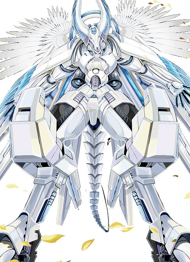 Guild39 monster