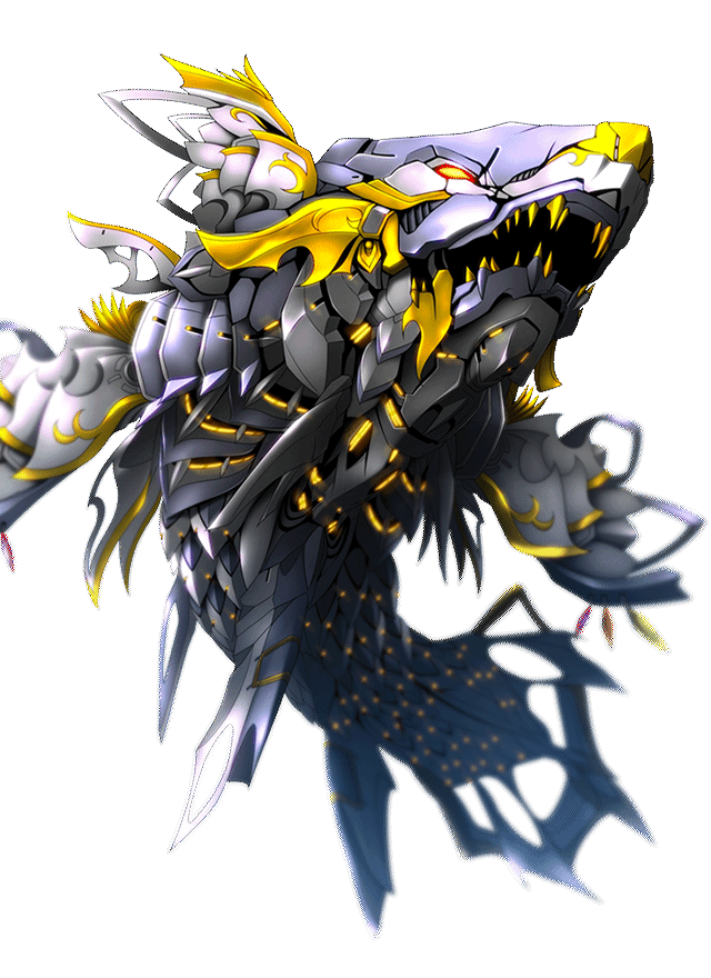 Guild45 monster.png