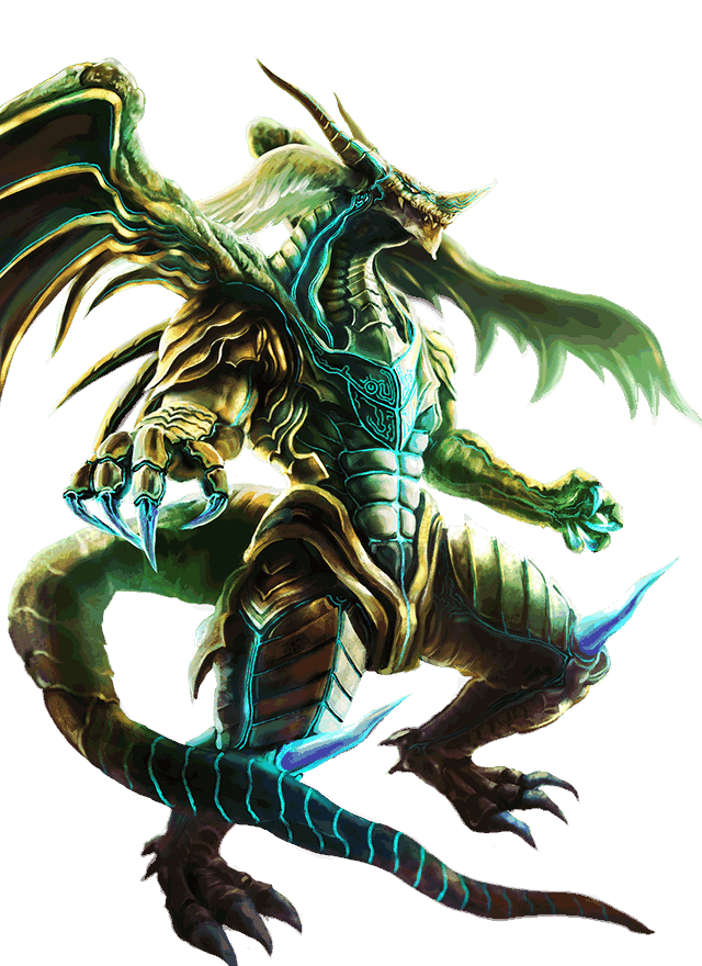Raid19.monster