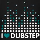 File:DUBSTEP CALAXE1H.jpg