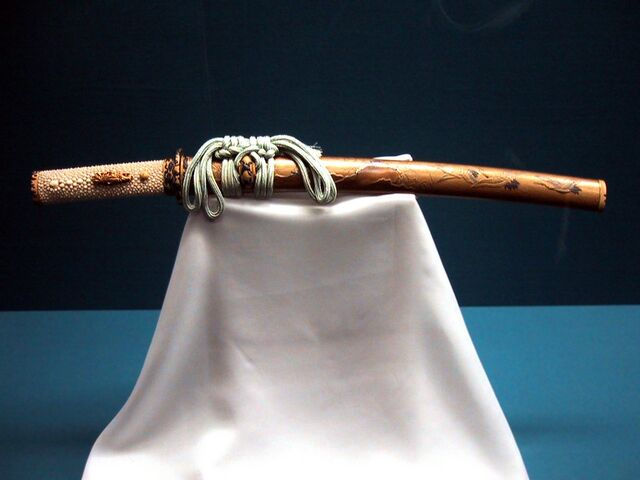 File:Edo period Wakizashi.jpg