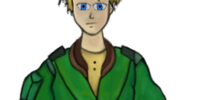 Xiaber (Bio)