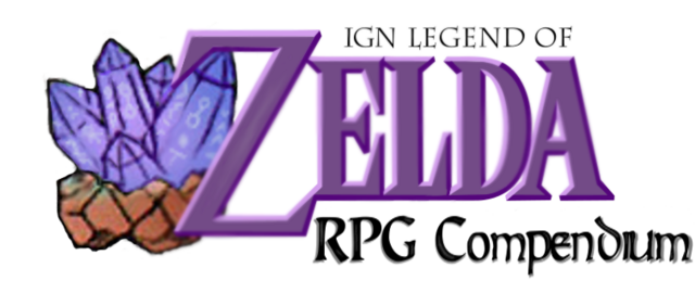 File:RPG Logo 1.png