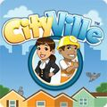 CityVilleGame-icon.jpg