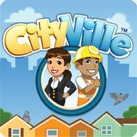 CityVilleGame-icon