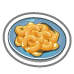 Comfort Food Mac and Cheese-icon