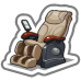 File:Jet Setter Massage Chair-icon.png