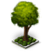File:Plaza Shade Tree-icon.png