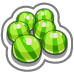 Watermelon Watermelon Bubblegum-icon