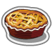 File:Just Desserts Pie-icon.png