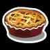 Just Desserts Pie-icon