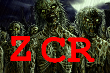 File:Zcr.png