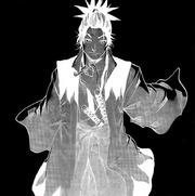 Daisuke Sato 6