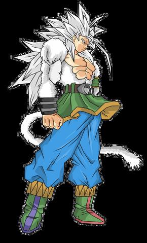 File:SSJ5 Goku.png