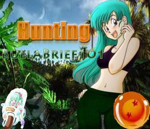 Hunting edited-1