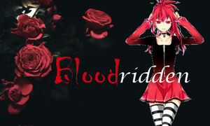 Bloodridden