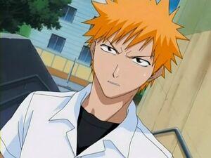 Anime-ichigo-kurosaki-281011