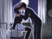 Anime kiss fav023930.jpg286