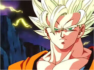 Super-bojack-vs-ssj2-goku-vs-majin-vegeta-vs-lssj-broly-vs-ssj2-teen-gohan-vs-sup-17572