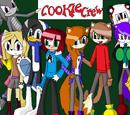 Ze Cookie Crew Wiki