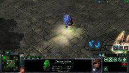 Screenshot2014-04-26 13 34 20