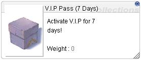File:VIP7d.png