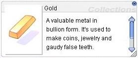 File:Gold.jpg