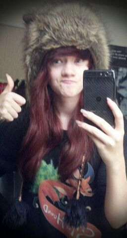 File:Mewithwolfhat.jpg