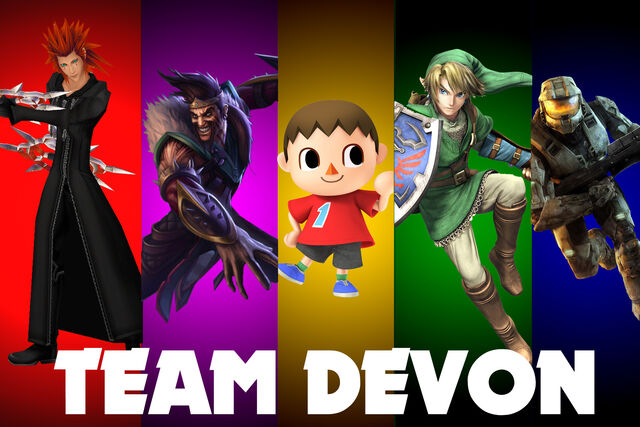 File:Team Devon.jpg