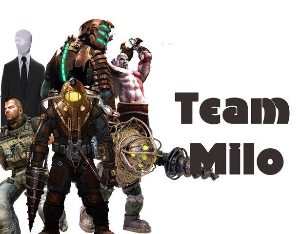 File:Team Milo.jpg
